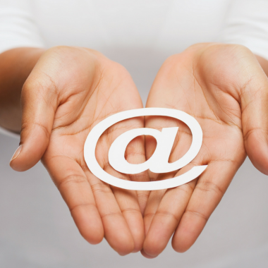 Email Marketing and Newsletter Creation