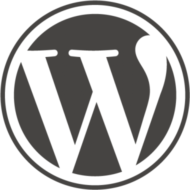 wordpress-logo-notext-rgb-380x380