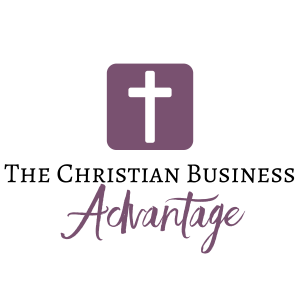 Christian Business Advantage Directory